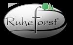 Waldbestattung im RuheForst Stadtprozelten.